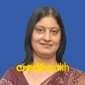 Dr. Archana Bachan Singh