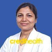 Dr. Swati Mittal
