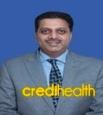 Dr. Anand S. Utture