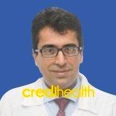Dr. Manoj Mulchandani