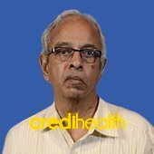 Dr. Gopal Ramkrishnan