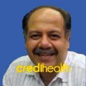 Dr. Jawahar S Panjwani
