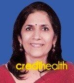 Dr. Shobha Sharma