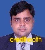 Dr. Neeraj Kumar Tulara