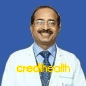 Dr. Satish Tyagi