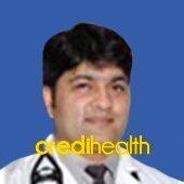 Dr. Vivek Lanje