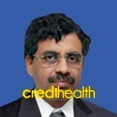 Dr. Y Srinivas