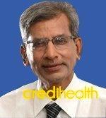Dr. Arun Doshi