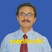 Dr. Rahul Shah