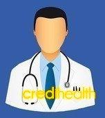 Dr. C M Ashtekar