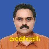 Dr. Sunil Petkar