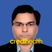 Dr. Ashutosh Singh