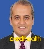Dr. Anand Murlidhar Rao