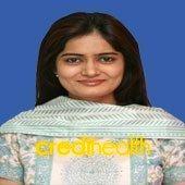Dr. Rupali Sinha