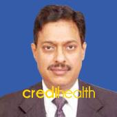 Dr. Anil Mishra
