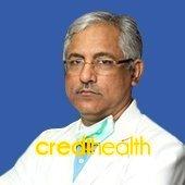 Dr. Sudhir Chadha