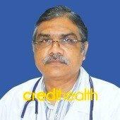 Dr. Gautam Das