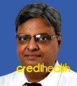 Dr. Dhrubajyoti Roy
