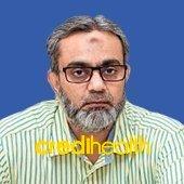Dr. Wasif Azam