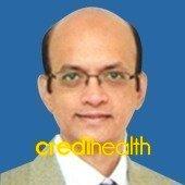 Dr. Mohd A Rafey