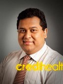 Dr. Ranbir Chowdhary