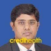 Dr. Nikhil Lakshman Iyer