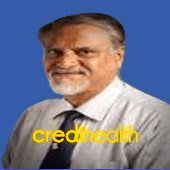 Dr. Rathindra Nath Dutta
