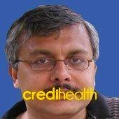 Dr. Somdutta Prasad