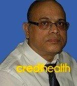 Dr. Subhankar Bhattacharya