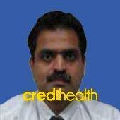 Dr. Manoj Kumar Daga