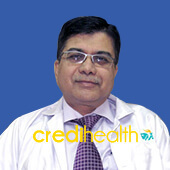 Dr amar nath ghosh cardiothoracic surgery apollo gleneagles hospital  kolkata