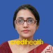 Dr. Sheetal Aggarwal