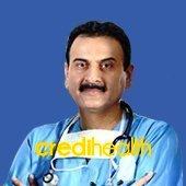 Dr. DK Jhamb
