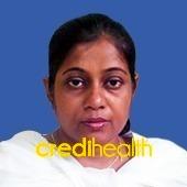 Dr. Kakoli Guha Sen
