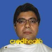 Dr. Sumit Datta