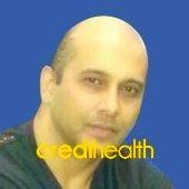 Dr. Yogesh Godge