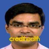 Dr. Shyam K Jaiswal