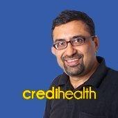 Dr. Rakesh Singh
