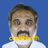 Dr. P V Prabhu