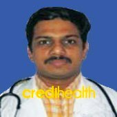 Dr. Sanjeev Sasmith