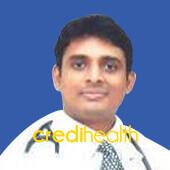 Dr. Raja Sekhar Reddy G