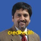 Dr. Pramod Kumar Kuchulakanti