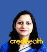 Dr. Jyoti Mishra