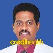 Dr. Bhathini Shailendra