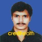 Dr. Rahul Kuraganti