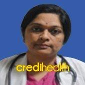 Dr. Asha Subbalakshmi Musunuri