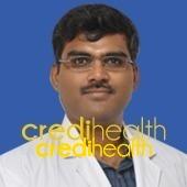 Dr. Phaniraj G L