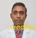 Dr. Jayini Ram Mohan