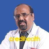 Dr. Rakesh K Chawla