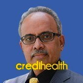 Dr. B Ramesh Babu